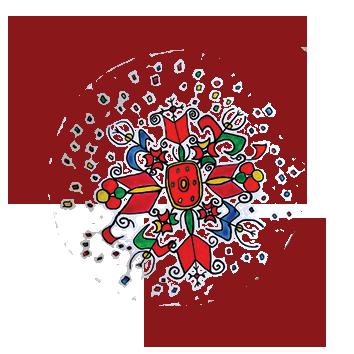 Nat Life Oils